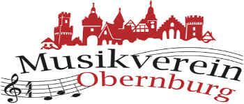Musikverein Obernburg 1921 e.V.